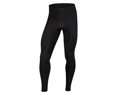 Pearl Izumi Men's Attack Tight (Black) (S)