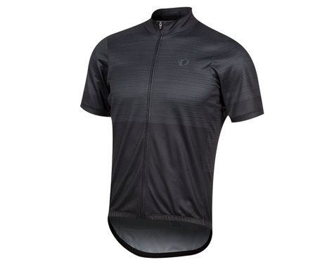 Pearl Izumi Select LTD Jersey (Black Stripe) (XL)