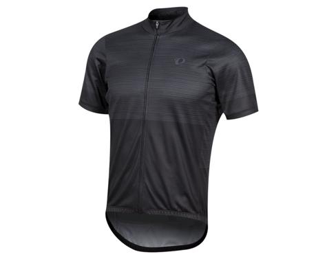 Pearl Izumi Select LTD Jersey (Black Stripe) (2XL)