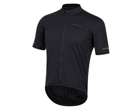 Pearl Izumi Tempo Jersey (Black) (XL)