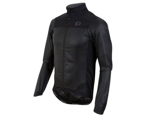 Pearl Izumi Pro Barrier Lite Jacket (Black) (XL)