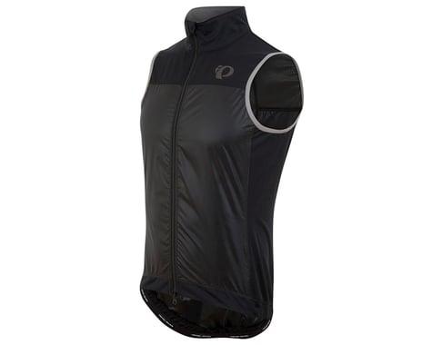 Pearl Izumi PRO Barrier Lite Vest (Black) (S)