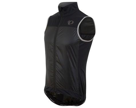 Pearl Izumi P.R.O. Barrier Lite Vest (Black) (Xxlarge)