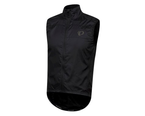 Pearl Izumi ELITE Escape Barrier Vest (Black) (M)
