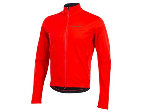 Pearl Izumi Elite Escape AmFIB Jacket (Torch Red) (S)