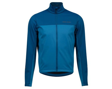 Pearl Izumi Quest AmFIB Jacket (Polar Night) (M)