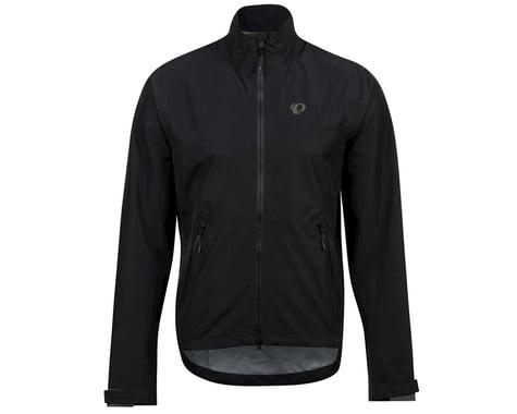 Pearl Izumi Monsoon WXB Jacket (Black) (XL)