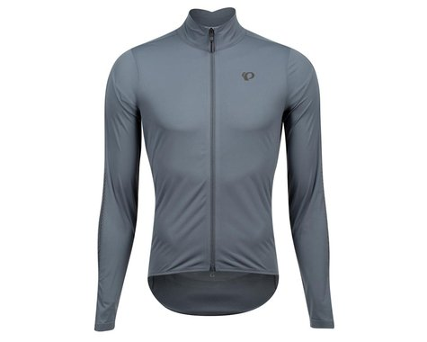 Pearl Izumi Men's PRO Barrier Jacket (Turbulence) (L)