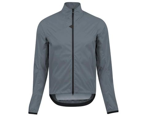 Pearl Izumi Zephrr Barrier Jacket (Turbulence) (L)
