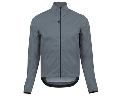 Pearl Izumi Zephrr Barrier Jacket (Turbulence) (M)