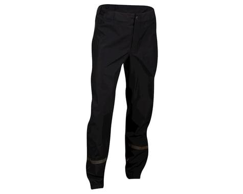 Pearl Izumi Monsoon WXB Pant (Black) (34)
