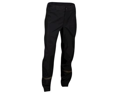 Pearl Izumi Monsoon WXB Pant (Black) (38)