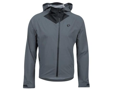 Pearl Izumi Vortex WXB Hooded Jacket (Turbulence/Black) (L)