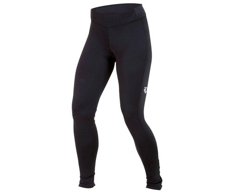 Pearl Izumi Women's Sugar Tights (Black)