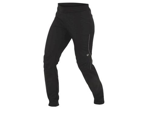 Pearl Izumi Women's Select Thermal Barrier Pants (Black)