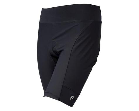 Pearl Izumi P.R.O. Pursuit Shorts (Black) (Xlarge)