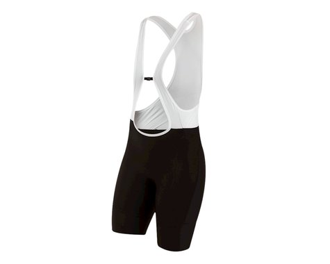 Pearl Izumi Women's Pursuit Attack Bib Shorts (Black) (XS)