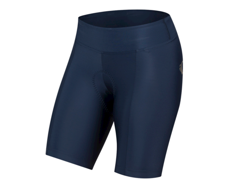 Pearl Izumi Women's Escape Quest Short (Navy) (S)