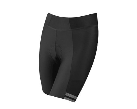 Pearl Izumi Women's Elite Escape Shorts (Black) (2XL)