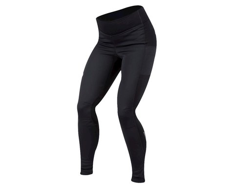 Pearl Izumi Women's Elite Escape AmFIB Tight (Black) (XS)