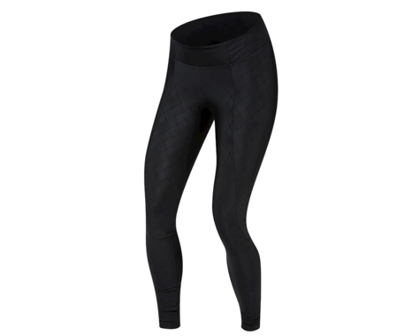 Pearl Izumi Women's Pursuit Attack Tight (Black) (S)