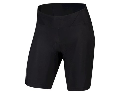 Pearl Izumi Women's Attack Short (Black) (XL)