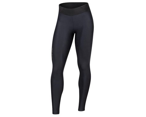 Pearl Izumi Women's AmFIB Tight (Black) (L)