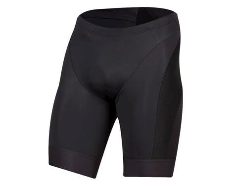 Pearl Izumi Elite Tri Short (Black) (M)
