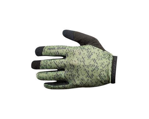 Pearl Izumi Men's Divide Glove (Forest/Willow)