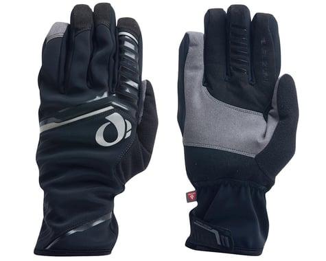 Pearl Izumi P.R.O. AmFIB Gloves (Black)