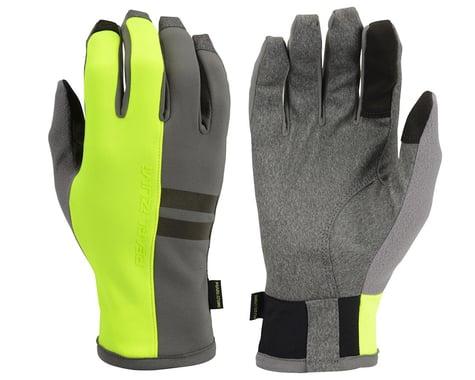 Pearl Izumi Escape Thermal Gloves (Screaming Yellow) (Small)