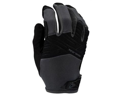 Pearl Izumi Summit Gloves (Grey) (Xxlarge)