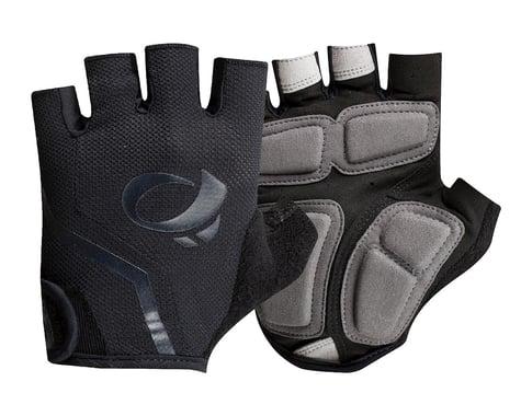 Pearl Izumi Select Glove (Black) (S)