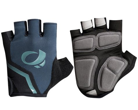 Pearl Izumi Select Glove (Midnight Navy/Arctic) (S)
