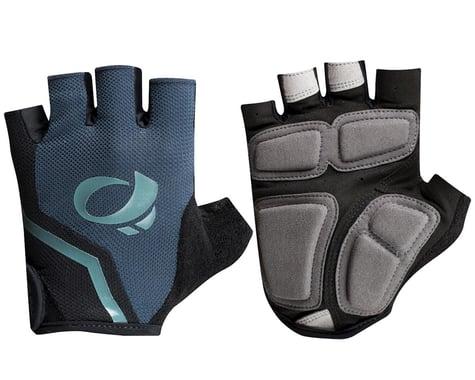 Pearl Izumi Select Glove (Midnight Navy/Arctic) (2XL)