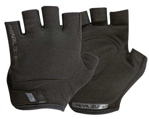 Pearl Izumi Attack Gloves (Black) (2XL)