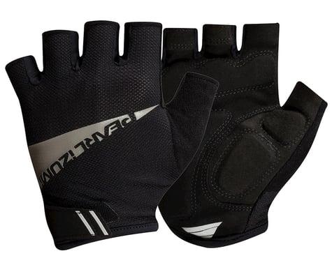 Pearl Izumi Select Glove (Black) (L)