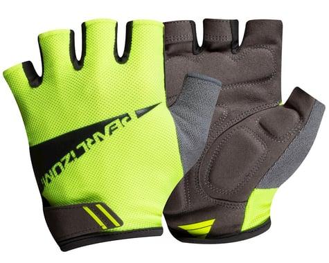 Pearl Izumi Select Glove (Screaming Yellow) (M)