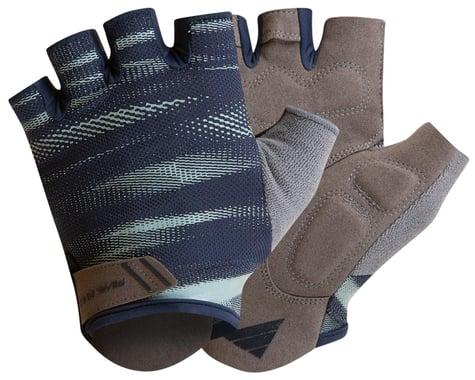 Pearl Izumi Select Glove (Navy/Dawn Grey Cirrus) (2XL)