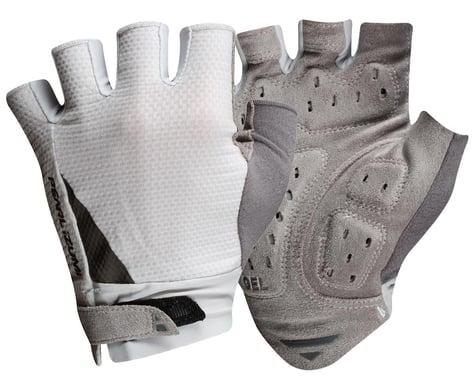 Pearl Izumi Elite Gel Gloves (Fog) (M)