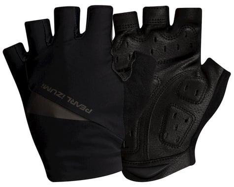 Pearl Izumi Pro Gel Short Finger Glove (Black) (XL)