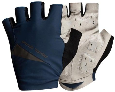 Pearl Izumi Pro Gel Short Finger Glove (Navy) (XL)
