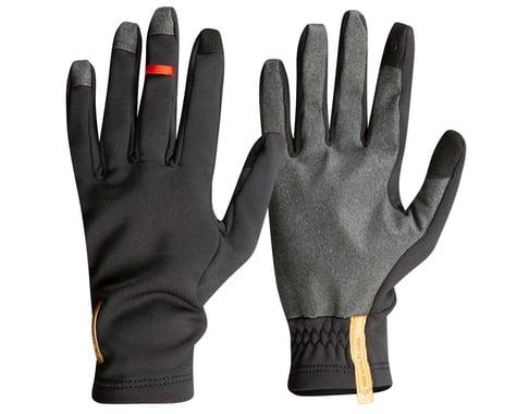 Pearl Izumi Thermal Gloves (Black) (XL)