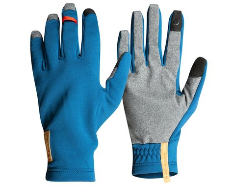 Pearl Izumi Thermal Gloves (Twilight) (S)