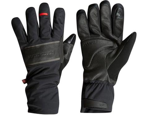 Pearl Izumi AmFIB Gel Gloves (Black) (M)