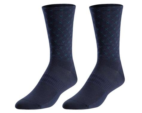 Pearl Izumi Elite Tall Sock (Classic) (XL)