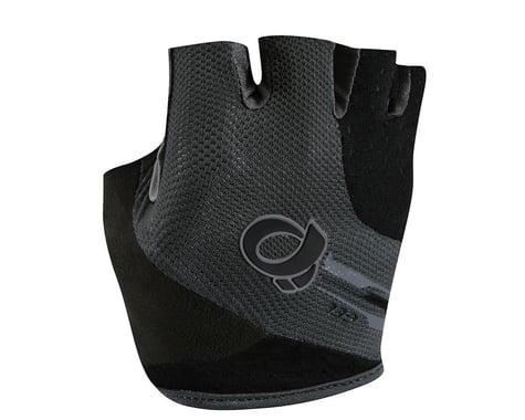 Pearl Izumi Women's ELITE Gel Gloves (Black)
