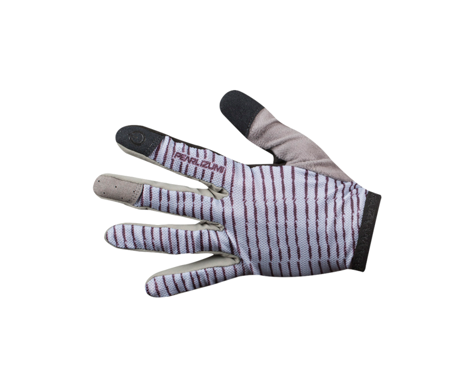 Pearl Izumi Women's Divide Glove (Eventide/Plum Perfect)