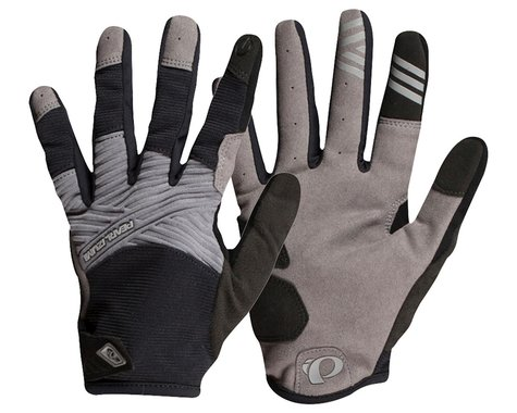 Pearl Izumi Women's Summit Gloves (Black) (S)