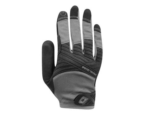 Pearl Izumi Women's Summit Gloves (Grey) (Xlarge)